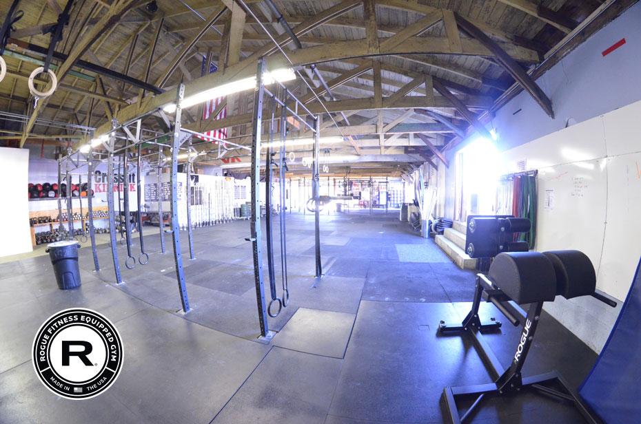 facilitypic15
