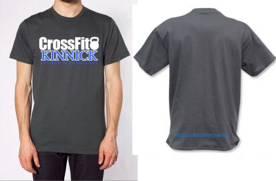 Grey-CFK-Logo-Mockup