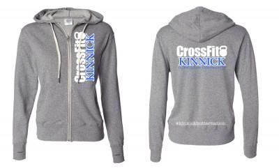 GreySweatshirtCFKMockup