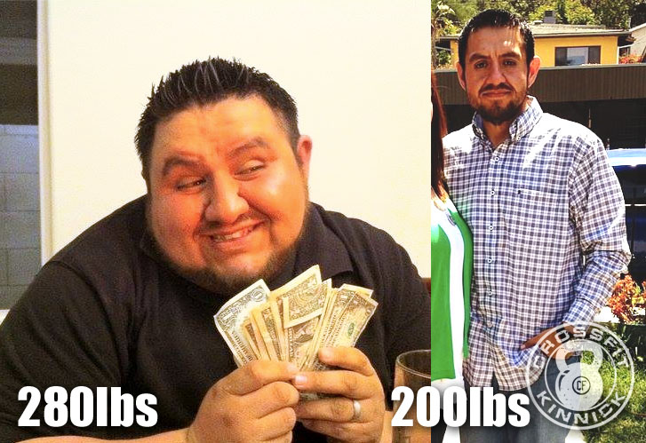 Sal-Before-and-After