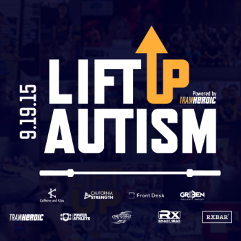 Lift-Up-Autism-IG-Post